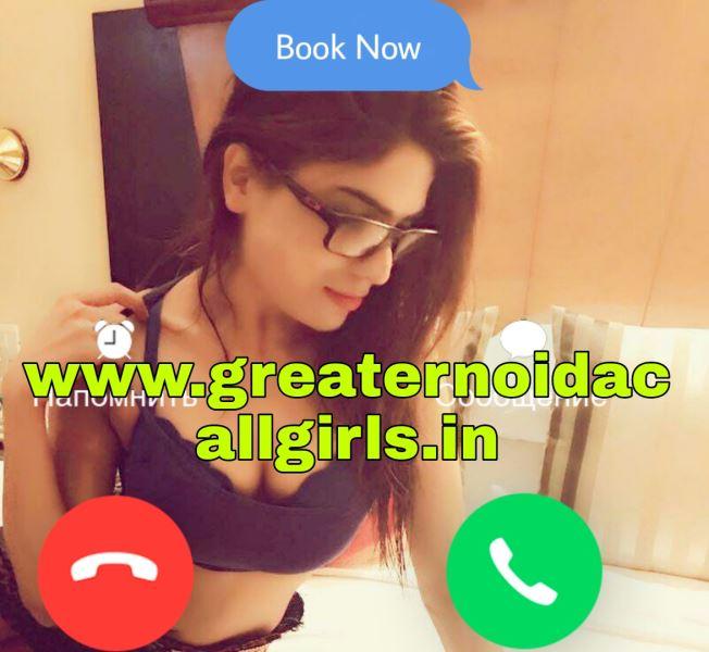Indirapuram Call Girl