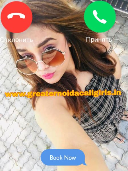 Ghaziabad Call Girl