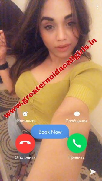 Greater Noida Escorts Service